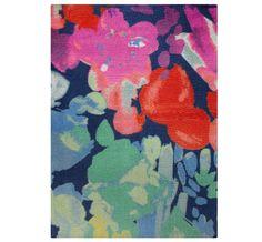 esprit - spring flower multi image 1