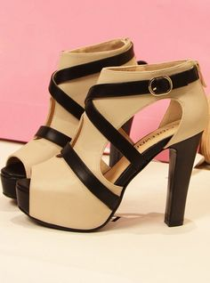 Sexy Belt Buckles Open-toed Sandals  http://www.udobuy.com/goods-10636.html
