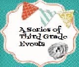 A Series of Third Grade Events