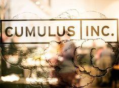 Cumulus Inc (Whole slow roast lamb shoulder to share) - 45 Flinders Lane Melbourne, Places In Melbourne, Melbourne Restaurants, Melbourne Australia, Melbourne Cbd, Slow Roast Lamb, Shucking Oysters, Lamb Shoulder, Sandwich Board, Cafes