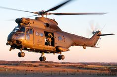 Military Helicopter, Military Aircraft, Military Equipment, Royal Air Force, Cold War, Choppers, Military History, Airplanes, Fighter Jets
