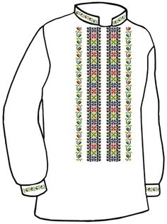 Drawstring Backpack, Costume, Backpacks, Blouse, Tops, Women, Fashion, Moda, Fashion Styles