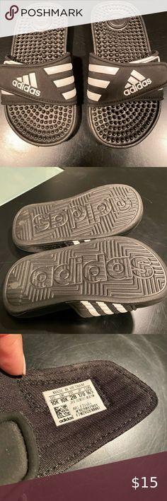 20 beste afbeeldingen van adidas flip flops Schoenen