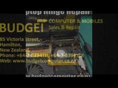 laptop dc jack repair hamilton: laptop dc jack repair hamilton