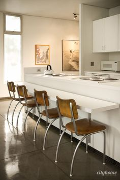 Salt Lake City Architecture | Dee Wilson | Modern Homes-11
