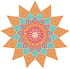 Colouring, Coloring Books, 1, Cards, Mandalas, Coloring Pages, Maps, Playing Cards, Coloring Book