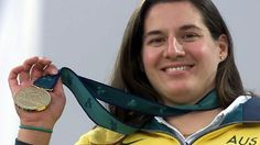 Decorated Australian wheelchair athlete Louise Sauvage has joined the ranks of the Paralympic Hall of Fame.    The Perth-born 38-year-old who has nine track gold medals from four Paralympics, was honoured during an induction ceremony in London tonight.