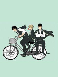 Me Me Me Anime, Anime Guys, Anime Manga, Anime Art, Gintama Wallpaper, Otaku Mode, Okikagu, Anime Japan, Fanart