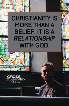 Amen. #Christianity #Christian #faith