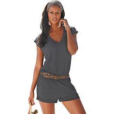 Recherche : robe de plage | LightInTheBox
