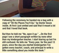 cool-father-gift-Seuss-book-daughter-teachers