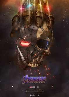 Whose skull is the coolest?-Credit: for daily dose of comic memes news and artworks!-Like my posts and Express your opinion in comments! Mundo Marvel, Marvel Heroes, Marvel Characters, Captain Marvel, Marvel Comics, Thor Marvel, All Avengers, Avengers Poster, Iron Man Wallpaper