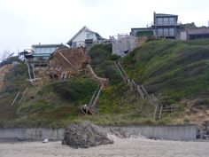 Lincoln City OR