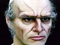 count olaf - Google Search