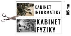 Cedulky na kabinety Ideas, Thoughts