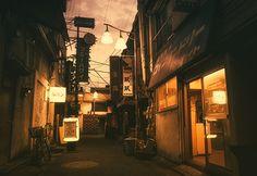 musashikoyama | por Masa ~(:-D)
