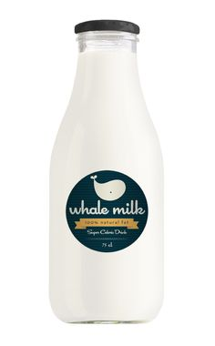 milk packaging 2