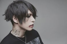 VK is the largest European social network with more than 100 million active users. Visual Kei, Rock Bands, The Dreamers, Music, People, Beauty, Yamamoto, Goodies, Lost