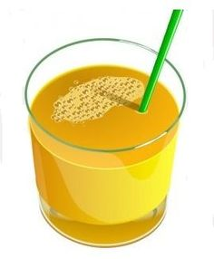 Juice Therapy remedies for Arthritis
