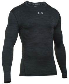 Under Armour Men's CoolSwitch ArmourVent Tank Top