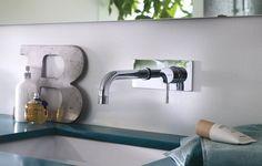 Il bagno è stato concepito come una parte importante e significativa di ogni abitazione. Esso infatti viene utilizzato tutti i giorni.  Per rendere il vostro bagno dall'aspetto piacevole, scegliete sempre i migliori arredi sul mercato, nonché materiali di alta qualità.( http://twitter.com/bagnorubinetto ) Ci seguono: http://miscelatorebagno.blogspot.com