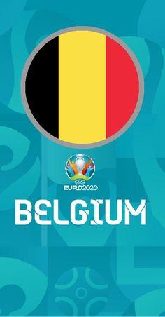 Uefa European Championship, European Championships, Football Wallpaper, Mood Pics, Tech Logos, Leo, Wallpapers, Display, Backgrounds