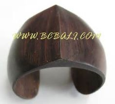 Natural Wooden Bracelets sono wood jewelry