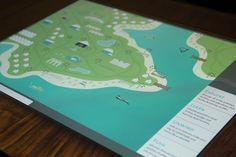 gabriella thompson — Navigo Interactive Interface