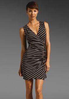 BAILEY 44 As You Like It Dress