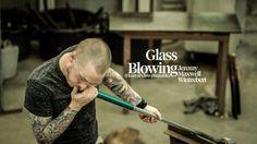 HEART OF GLASS _  jeremy maxwell wintrebert
