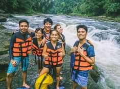 Here's our complete guide to a thrilling experience of Torpedo Extreme Boat Ride. Extreme Boats, Samar, River, Adventure, Couple Photos, Couples, Couple Shots, Couple Photography, Couple
