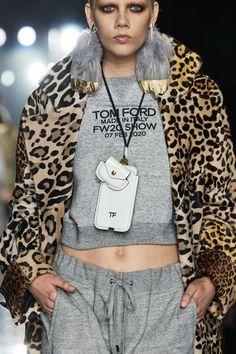 High Fashion, Fashion Show, Womens Fashion, Fashion Outfits, Fashion 101, Fashion Bags, Tom Ford Men, Vogue Paris, Mannequins