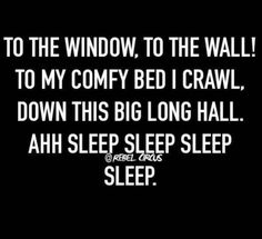 Funny Good Night Quotes Funny Good Night Quotes To Make You Laugh Before Bed  Enkiquotes .