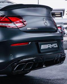 Mercedes AMG a luxury car - Mercedes benz - Mercedes Benz Amg, Carros Mercedes Benz, Benz Car, Luxury Sports Cars, 4 Door Sports Cars, Sport Cars, Supercars, Mercedes Sports Car, Audi S5 Sportback