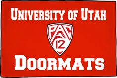 1000+ images about BYU vs UTAH vs UTAH on Pinterest | Maze ...
