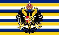 Holy Roman Empire 962-1806 (Germany)