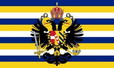 Holy Roman Empire 962-1806 (Germany)