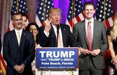 Trump Campaign Chief Says Ted Cruz Wasn't Involved In Melania Trump Ad - BuzzFeed News