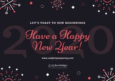 Are you planning for the top resorts near Delhi to Celebrate New Year Party 2020? Comfort Your Journey (CYJ) is the best tour and travel agency in India. We offer New Year Packages near Delhi Include unlimited drinks, Breakfast, Lunch, Dinner and more. To know more, visit our website or call us at 8826291111/ 8130781111