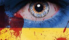 Fast zwei Jahre nach dem von Berlin unterstützten Umsturz in Kiew ziehen Experten eine gleich in mehrfacher Hinsicht verheerende Bilanz der Entwicklung in der Ukraine. Das belegen aktuelle Studien …