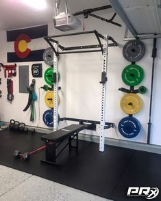 200 garage gym ideas in 2020  garage gym at home gym gym