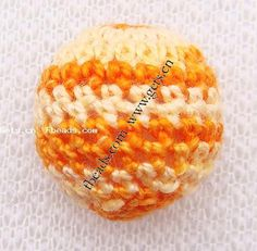http://www.gets.cn/product/Acrylic-Wool-Woven-Beads--Round--22mm_p209359.html