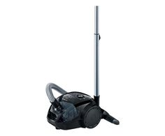 Aspirapolvere a carrello bag&bagless gl20df nero colore Nero  ad Euro 89.00 in #Bsh elettrodomestici s p a #Misc home appliances vacuum cleaners