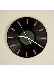 """Wand-Uhr """"Ziffern"""""""
