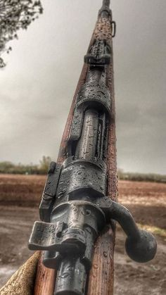 Airsoft is a shooting sport that involves military tactics in order to achieve certain objectives set by the rules. Game Wallpaper Iphone, 4k Wallpaper For Mobile, Wallpaper Downloads, Mobile Wallpaper, Screen Wallpaper, Weapons Guns, Guns And Ammo, Armas Wallpaper, 480x800 Wallpaper