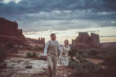 Rocky Mountain Bride | The Bride's Planning Guide to a Perfect Rocky Mountain Wedding! | Page 12
