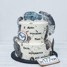Фотографии Татьяны Завьяловой Snow Globes, Desserts, Decor, Cakes, Cars, Decoration, Decorating, Deserts, Dekorasyon