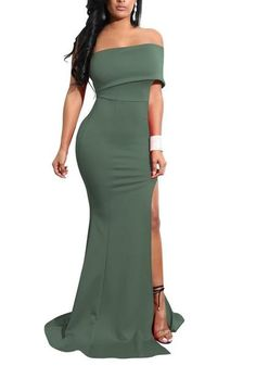 c0083b73add3e4 36 awesome off shoulder dress images   Cute dresses, Diy clothing ...