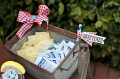 BumpSmitten-BabyShower-SweetsIndeed