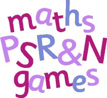 maths games for the whiteboard from Kent ngfl
